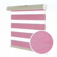 럭셔리 우드룩 #29 - 핑크