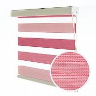 럭셔리 3D #3 - 핑크