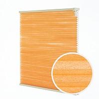 허니콤 듀오톤 A021. 오렌지